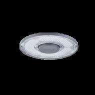 LED Highbay OPPLE