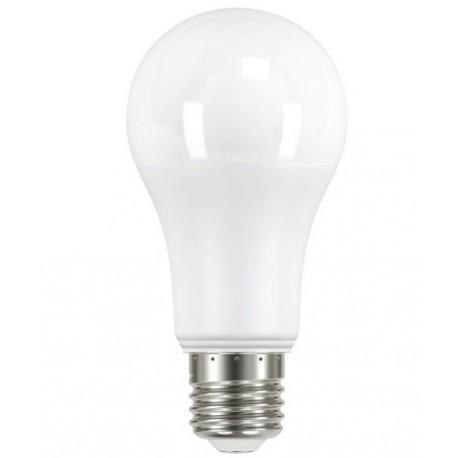ampoule LED 7w A+ E27